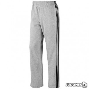 Adidas cotton trousers