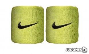Nike Swoosh Wristband