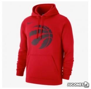 Toronto Raptors Jr
