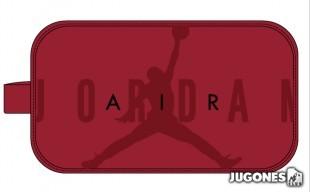 Travel Dopp Kit Jordan