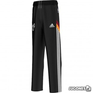 NBA Jr Miami long pant