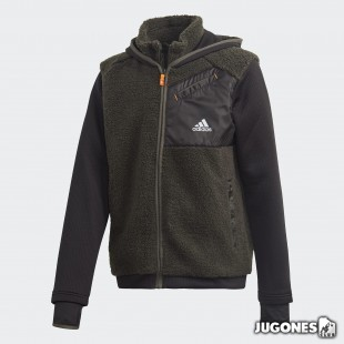 Adidas B wint