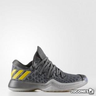 Adidas Harden B/E Basketball Shoes