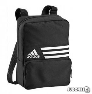 Adidas Der Org L 3S