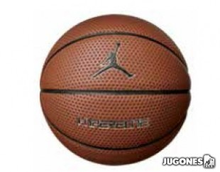Basketball Jordan Hyperelite 8p size 7