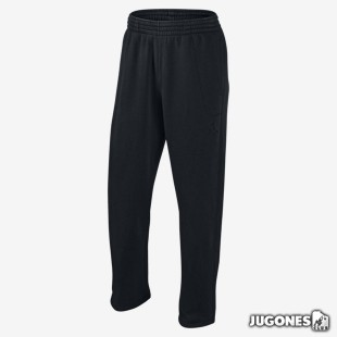 Jordan 23/7 Fleece Pants
