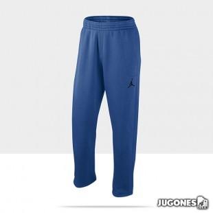 Jordan 23/7 Fleece Long Pant
