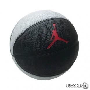 Swoosh ball size 3