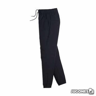 Jordan CIty Woven Pant Kids