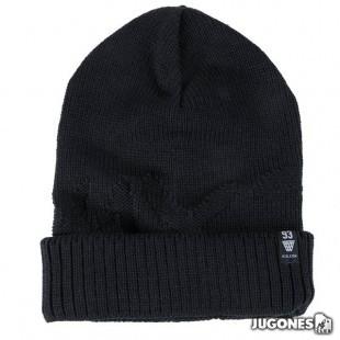 K1X hat