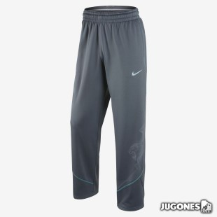 Lebron Opposition Pants