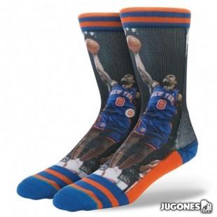 Stance Sprewell socks