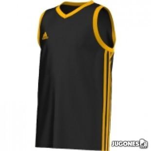 Adidas Commander Jr Jersey
