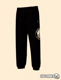 Brooklyn Nets Long Pant
