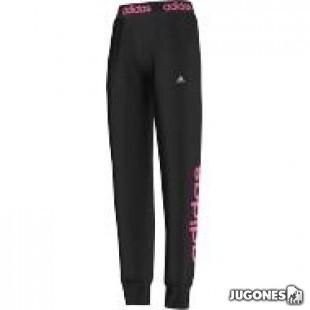 Adidas Lin Pes Long Pant