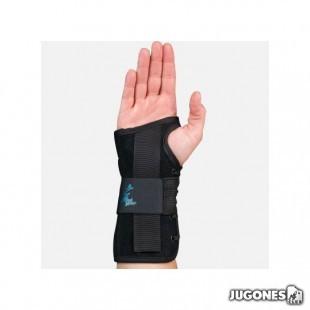 Med Spect Wrist Brace (Left Hand)