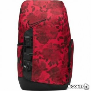 Nike Elite Backpack Pro 23l