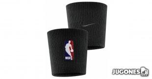 Nike Wristband NBA