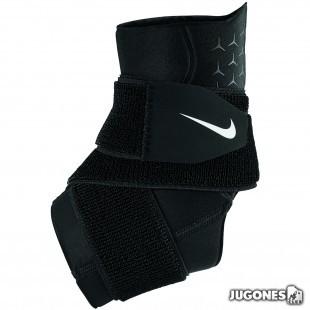 Tobillera Nike Pro