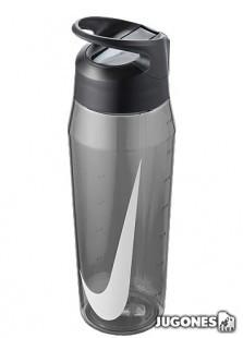 Hidration HJard Plastic