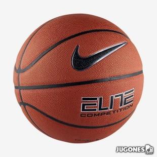 Balon Nike Elite Competition 2.0 Size 7