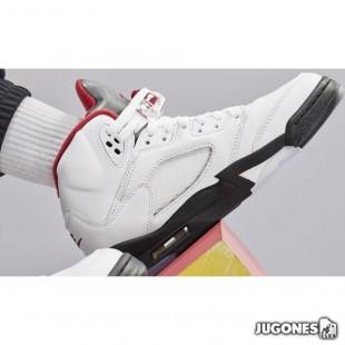 Jordan 5 Retro (GS)