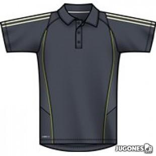 Adidas Padel Polo