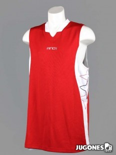 Reversible And 1 Cucom Jersey