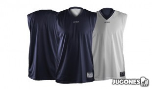 And 1 reversible Jersey