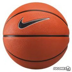 Balon Swoosh Mini ball size3