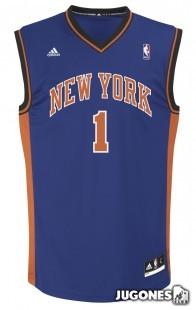 NBA Amare Stoudamire Jersey