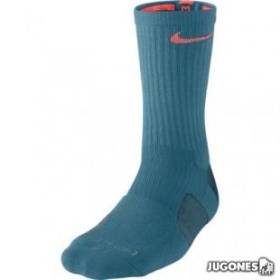 Dri-fit Elite Basketball socks