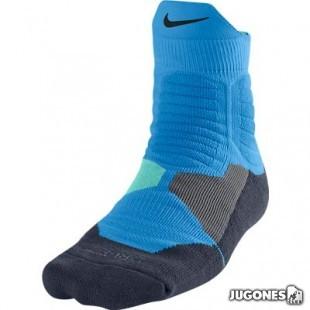 Hyper Elite basketball socks