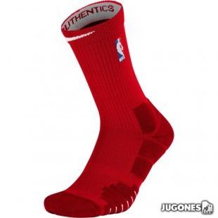 Nike Elite Quick Crew Socks