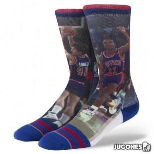 Stance Thomas / Lambier socks
