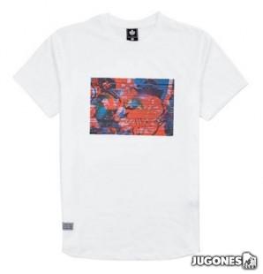 K1X Trophy T-shirt