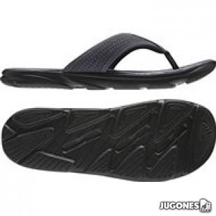 Raggmo Thong UF + Flip Flops (gray)