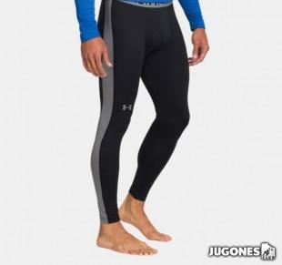UA Coldgear Infrared Legging