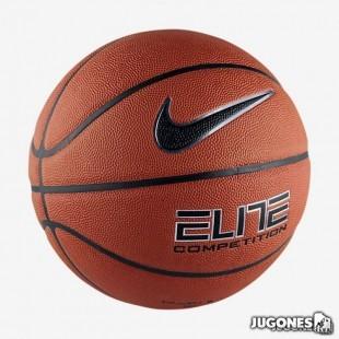 Balon Nike Elite Competition 2.0 Size 6