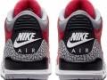 Jordan 3 Retro SE Red Cement
