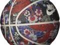 Balon Nike Global East
